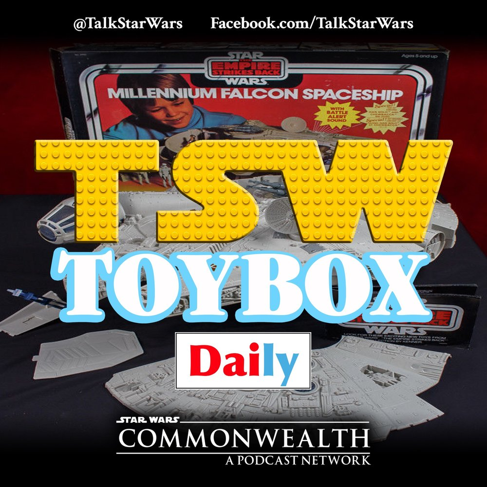 tsw toybox 27:10:2055.jpg