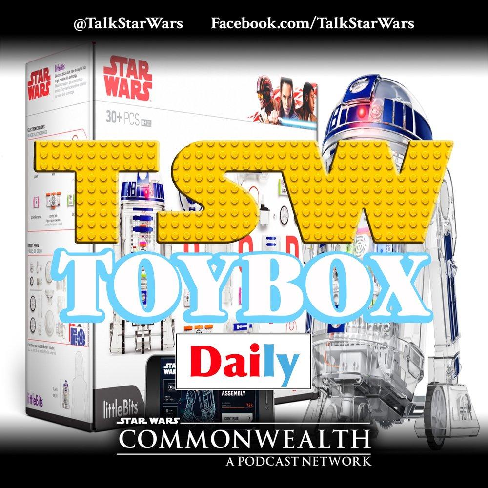 tsw toybox 27:10:2072.jpg