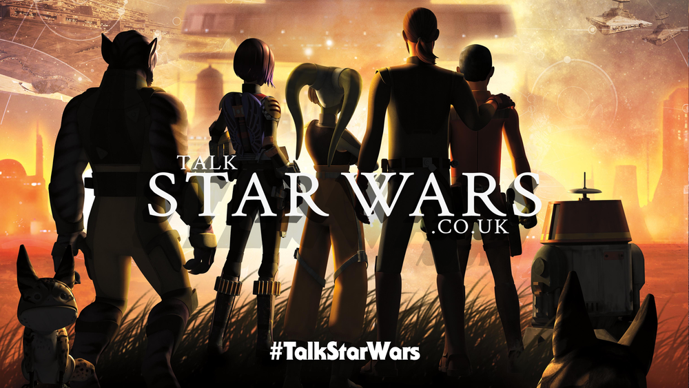 Talk Star Wars Post Header Star Wars Rebels .png