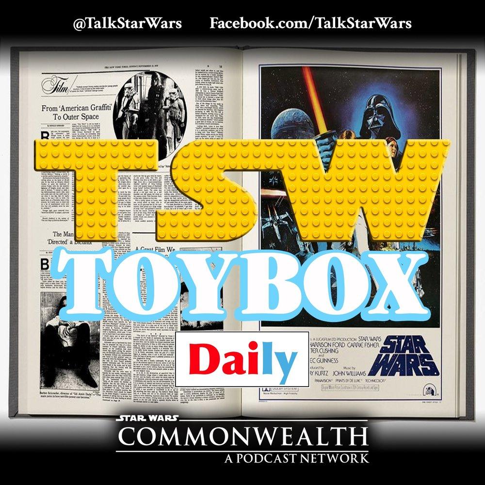 tsw toybox 27:10:2082.jpg