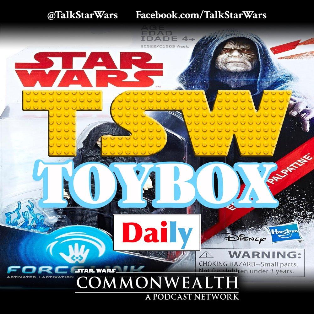 tsw toybox 27:10:2084.jpg