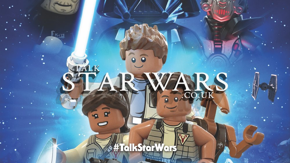 Talk Star Wars Post Header Frremaker.jpg