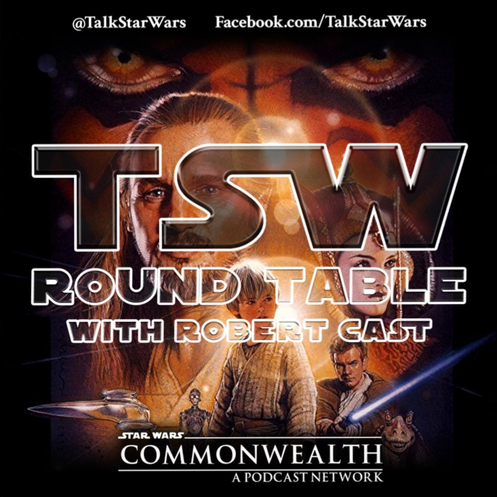 TSW Round Table Retrospective - The Phantom Menace.jpg
