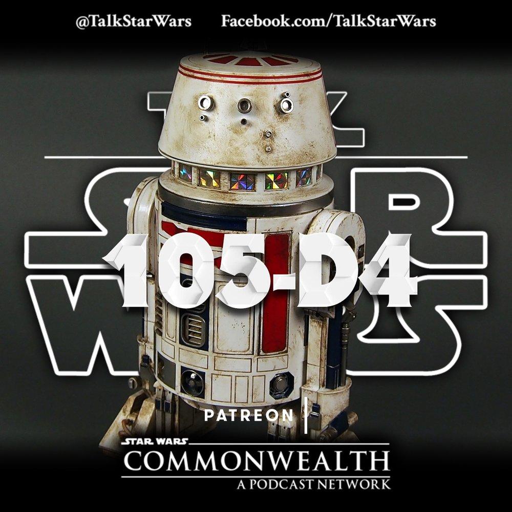 PodCast Art  Talk Star Wars Daily 105-d4.jpg