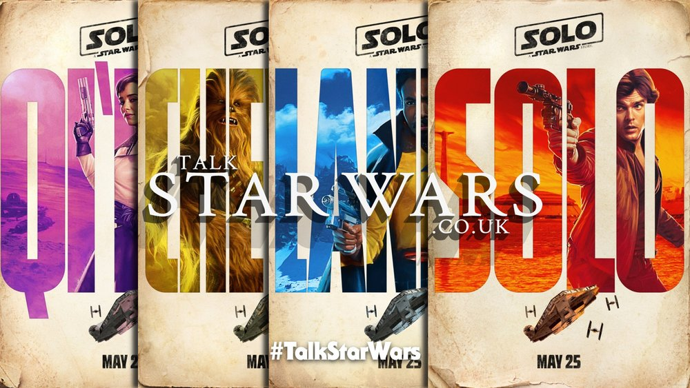 Talk Star Wars Post Header solo osters.jpg
