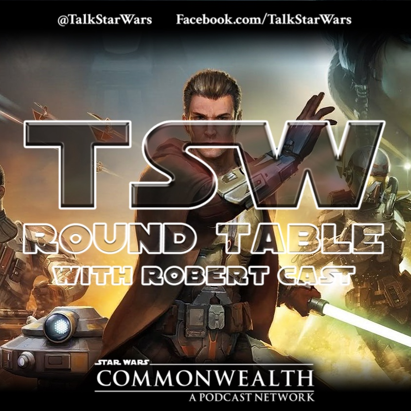 TSW Round Table Episode 14.jpg