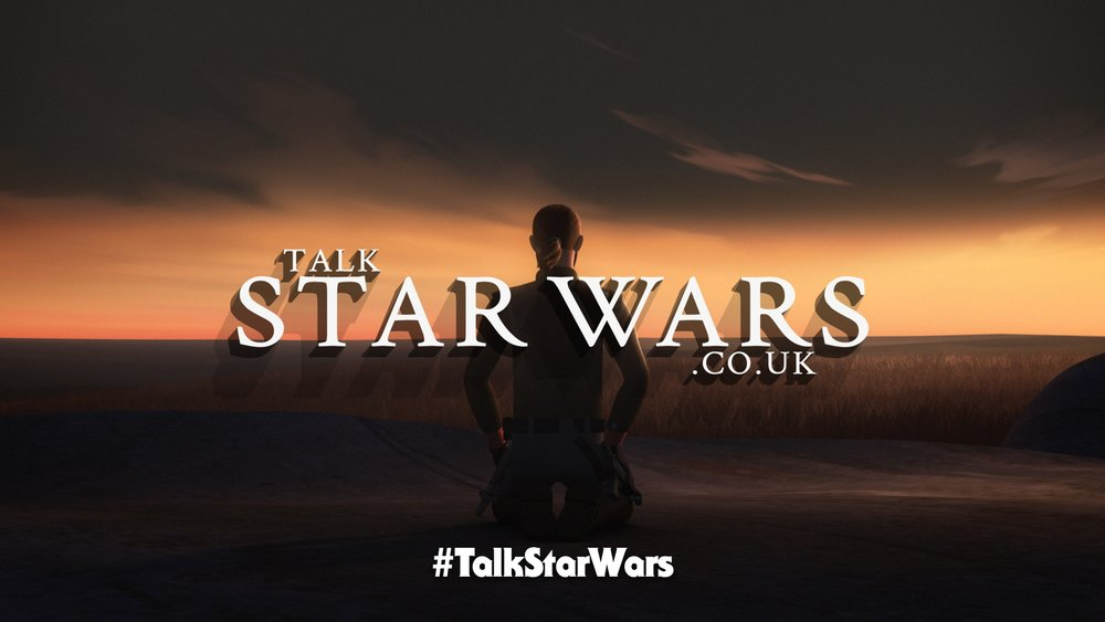 Talk Star Wars Post Header.jpg