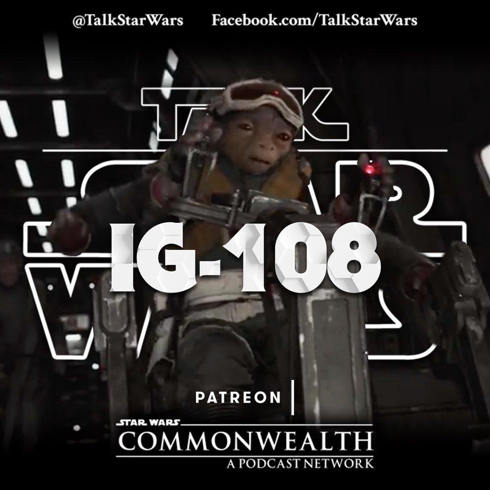 PodCast Art  Talk Star Wars 108.jpg