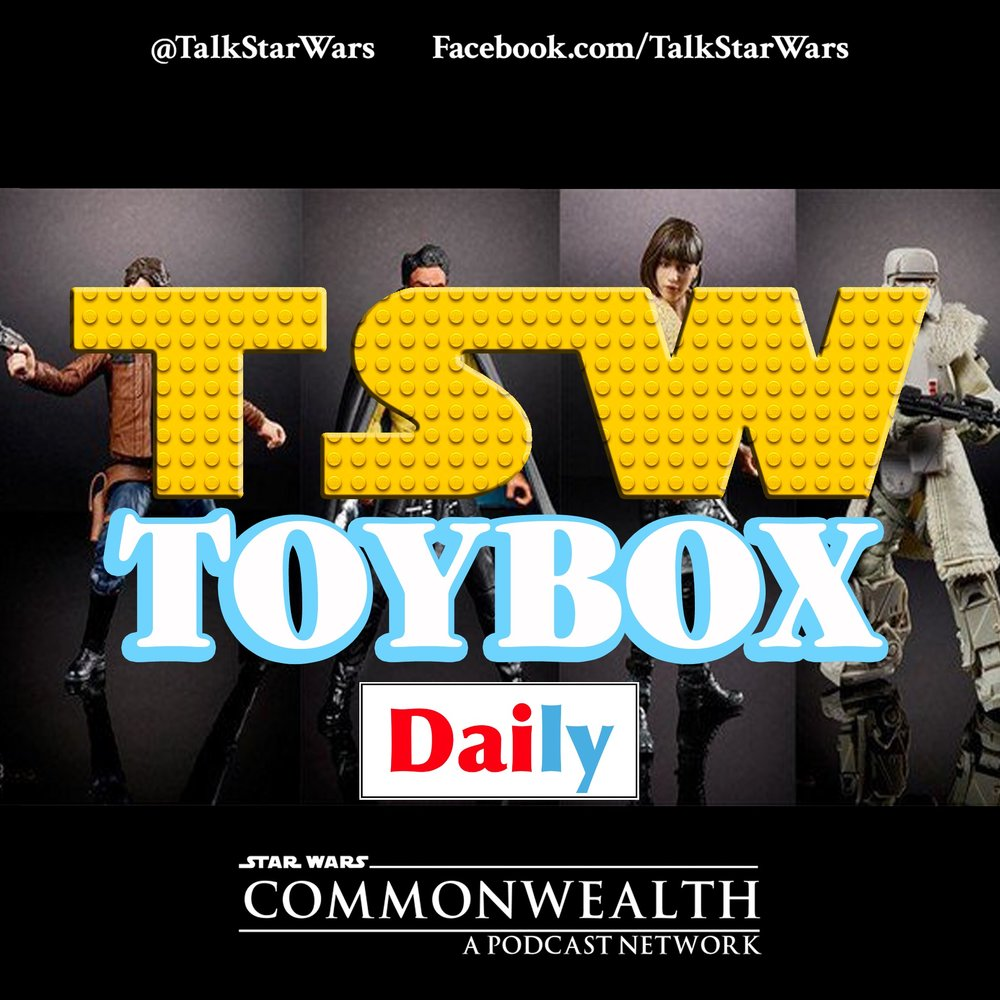 tsw toybox 27:10:2085.jpg