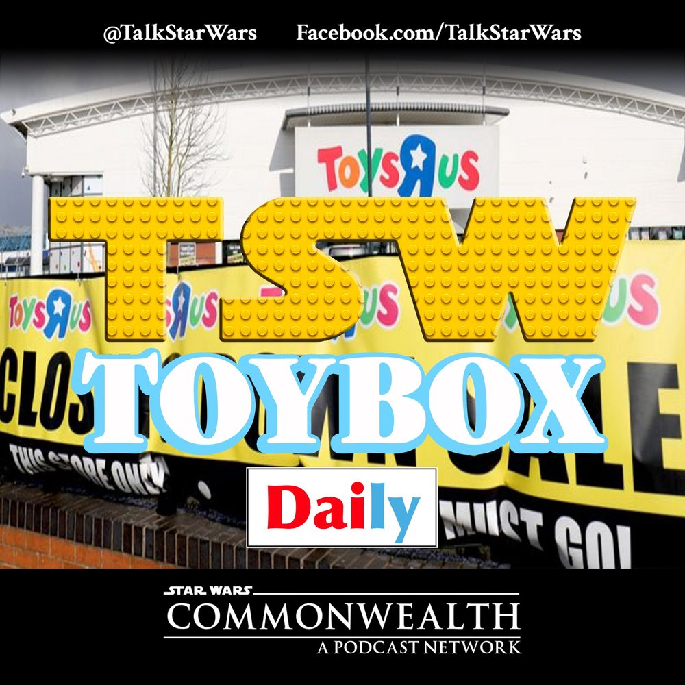 tsw toybox 27:10:2086.jpg