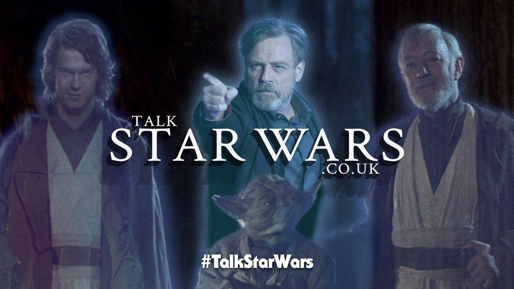 Talk Star Wars Post Header Jedi Luke.jpg