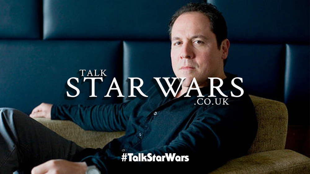 Talk Star Wars Post Header Jon.png