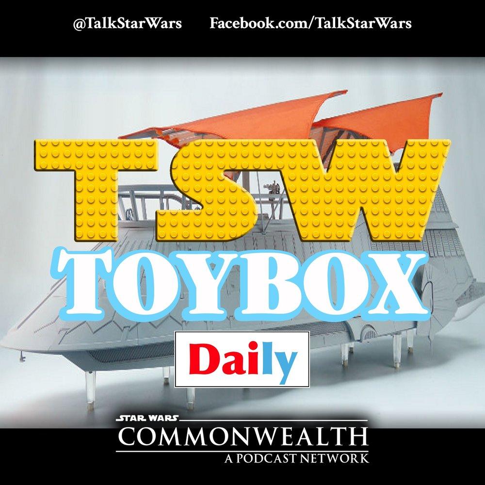 tsw toybox 27:10:2087.jpg