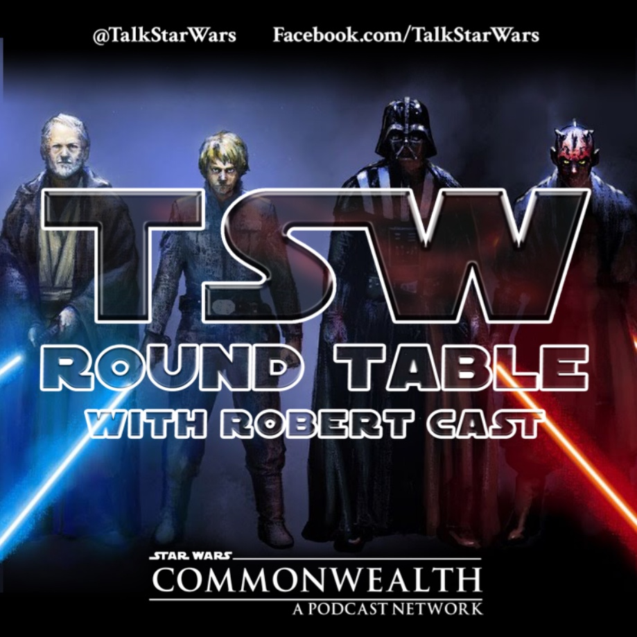 TSW Round Table Episode 15.jpeg