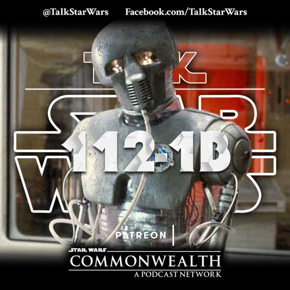 PodCast Art  Talk Star Wars 112-1b.jpg