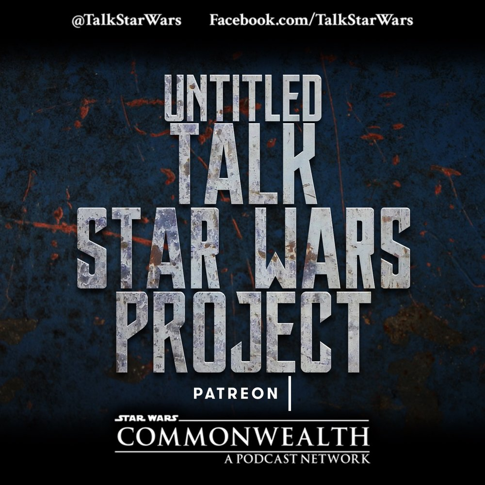 Untitled Talk Star Wars Project.jpg