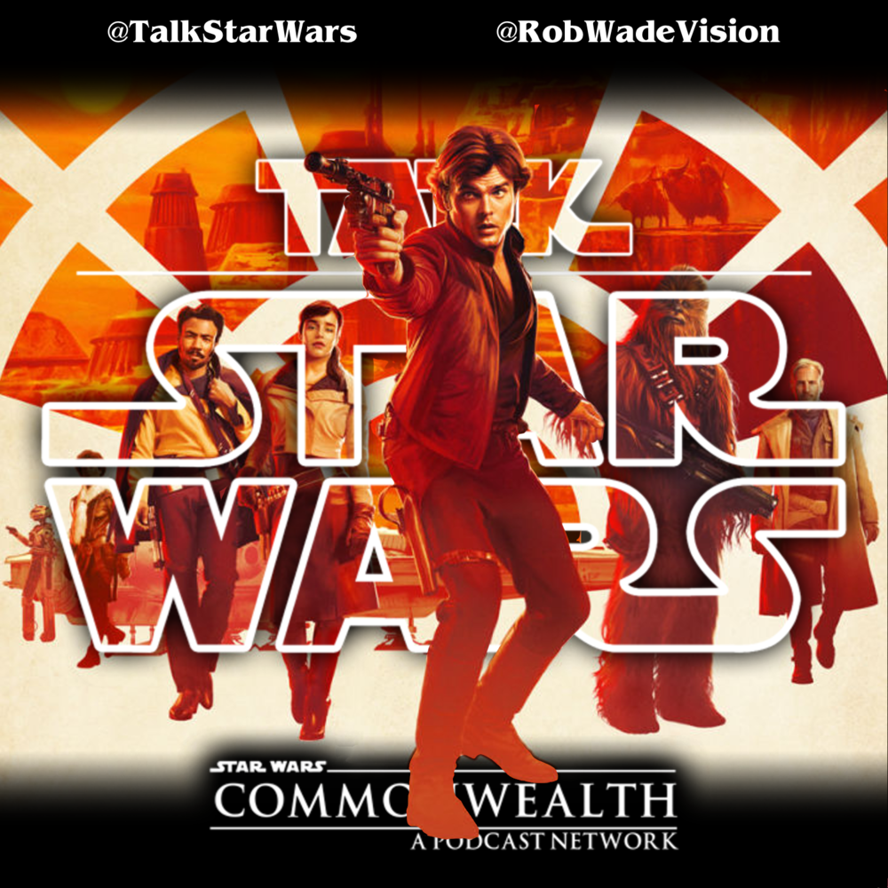 PodCast Art  Talk Star Wars 114.png