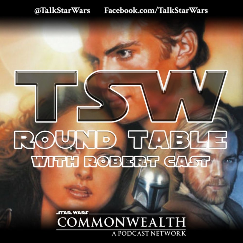 TSW Round Table Retrospective - Attack Of The Clones.jpg