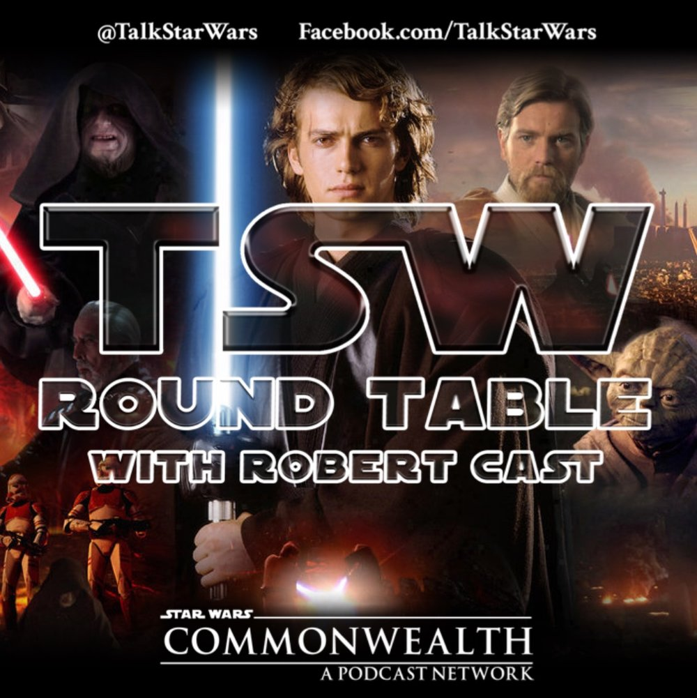 TSW Round Table Retrospective - Revenge Of The Sith.jpg