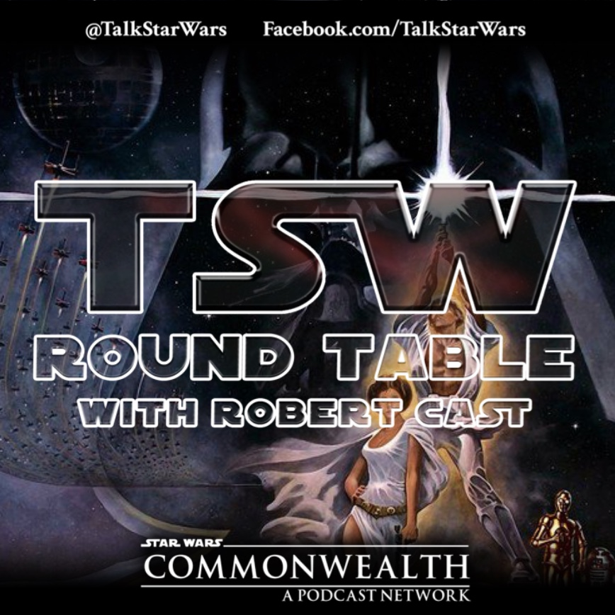 TSW Round Table Retrospective - A New Hope.jpg