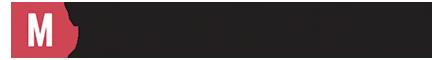 logo_440x60.png