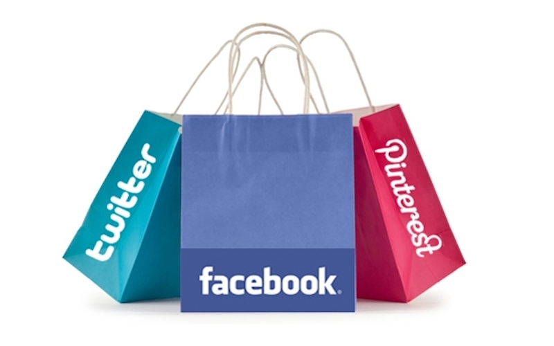 social_commerce_final