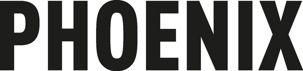 Phoenix-Logo-1.png