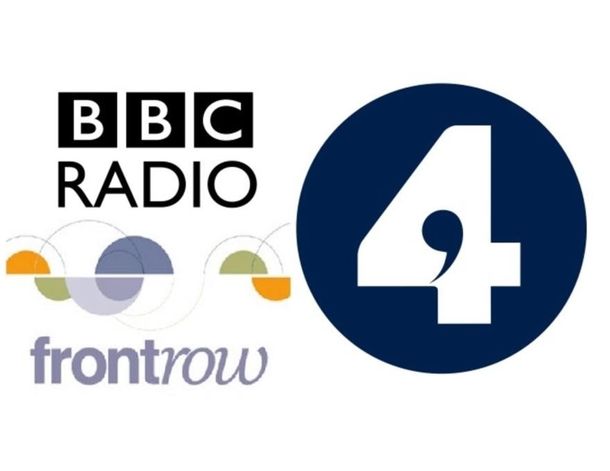 bbc-radio-4-front-row-880x680.jpg