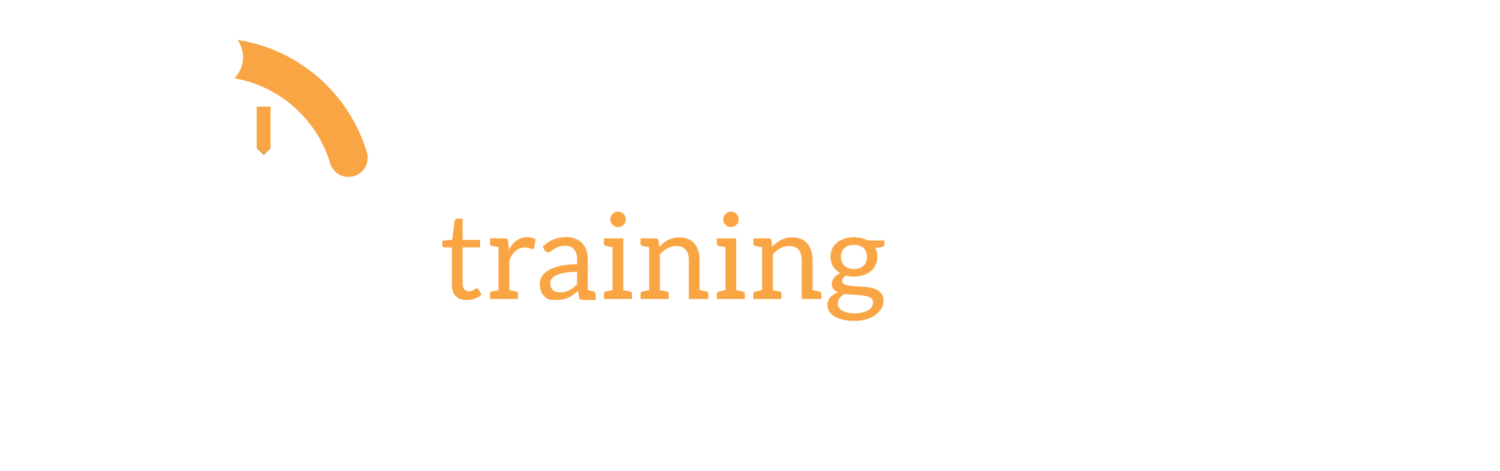 Performance Mastery Project
