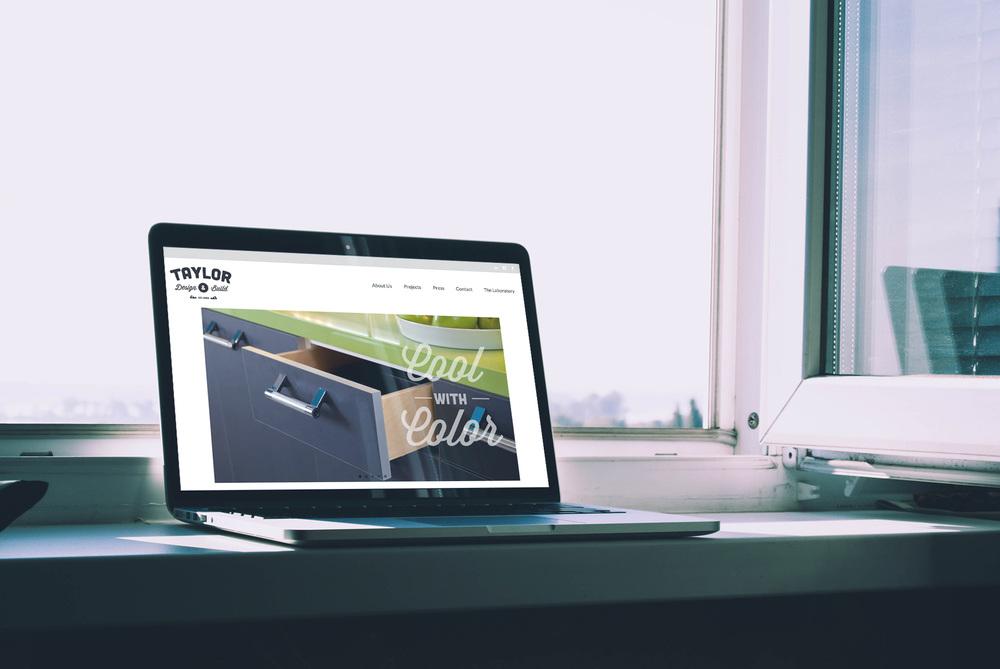 tdb_website.jpg
