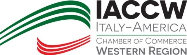 IACCW Logo
