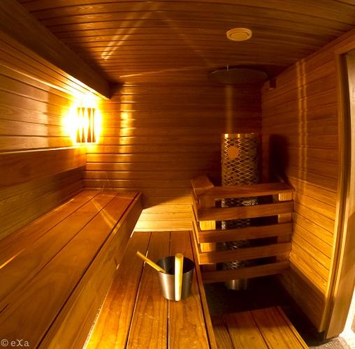 Ruusula uusi sauna.jpg
