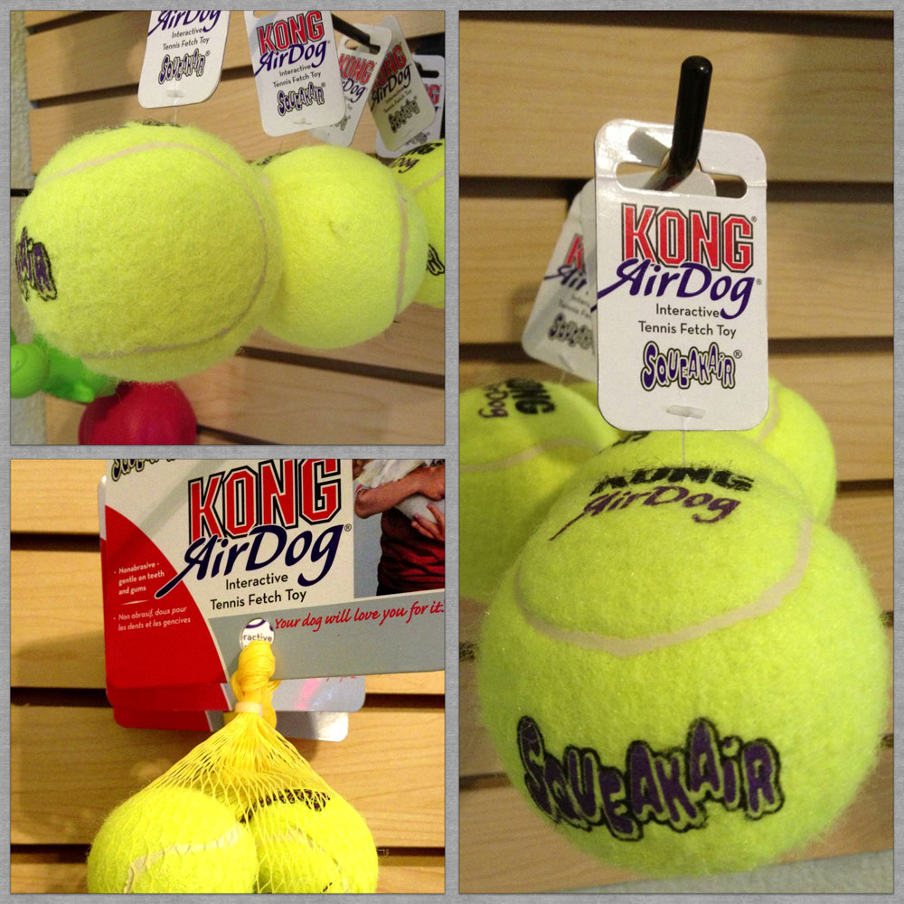Boutique-tennisballs.jpg