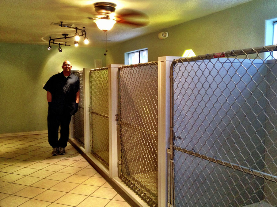 Kennels-Left-GREG.jpg