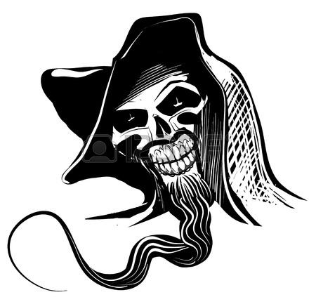 11950626-Художественная-иллюстрация-черепа.jpg