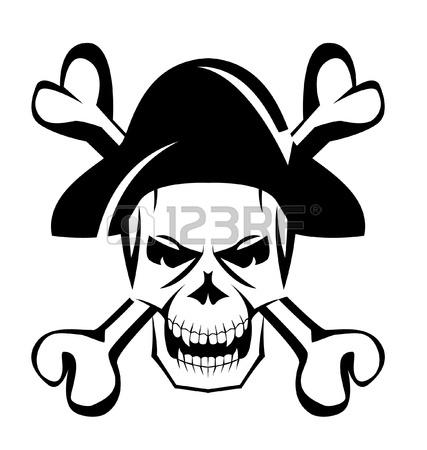 15041041-Череп-пират.jpg