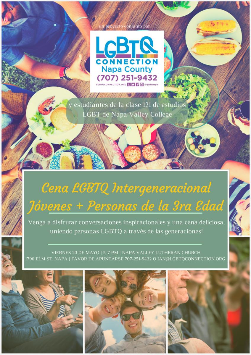 Jovenes y Personas De La Tercera Edad Intergeneracional - Espanol.png