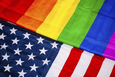 News — LGBTQ Connection | Napa County & Sonoma County