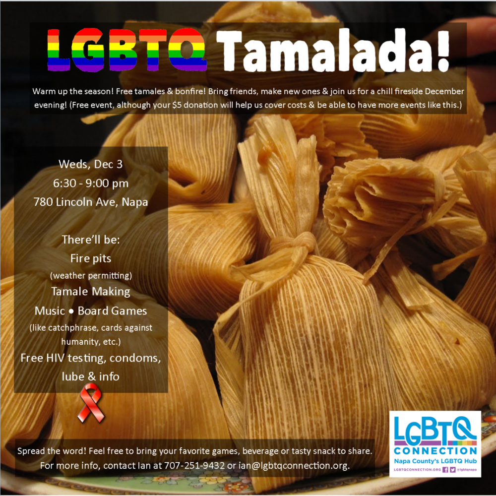 EN Take2 Tamalada - Tamale Night - December 3 2014.png