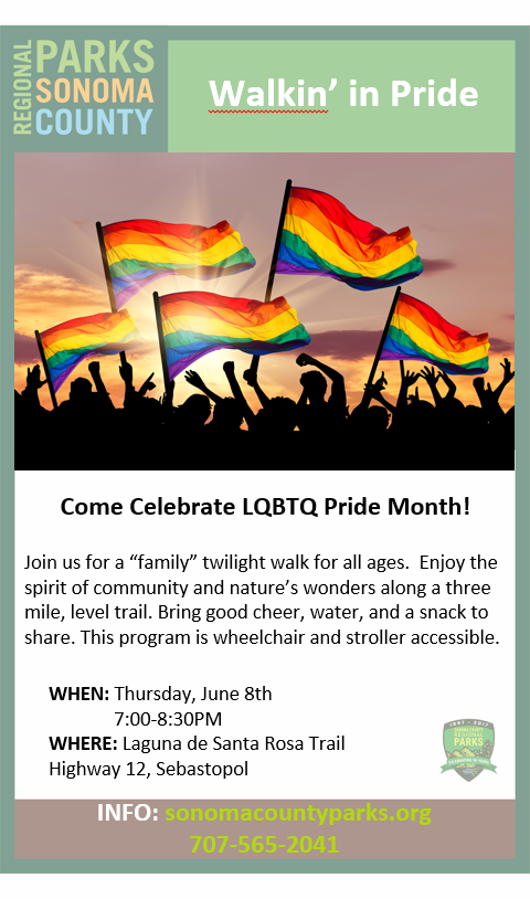 Pride Flyer.PNG