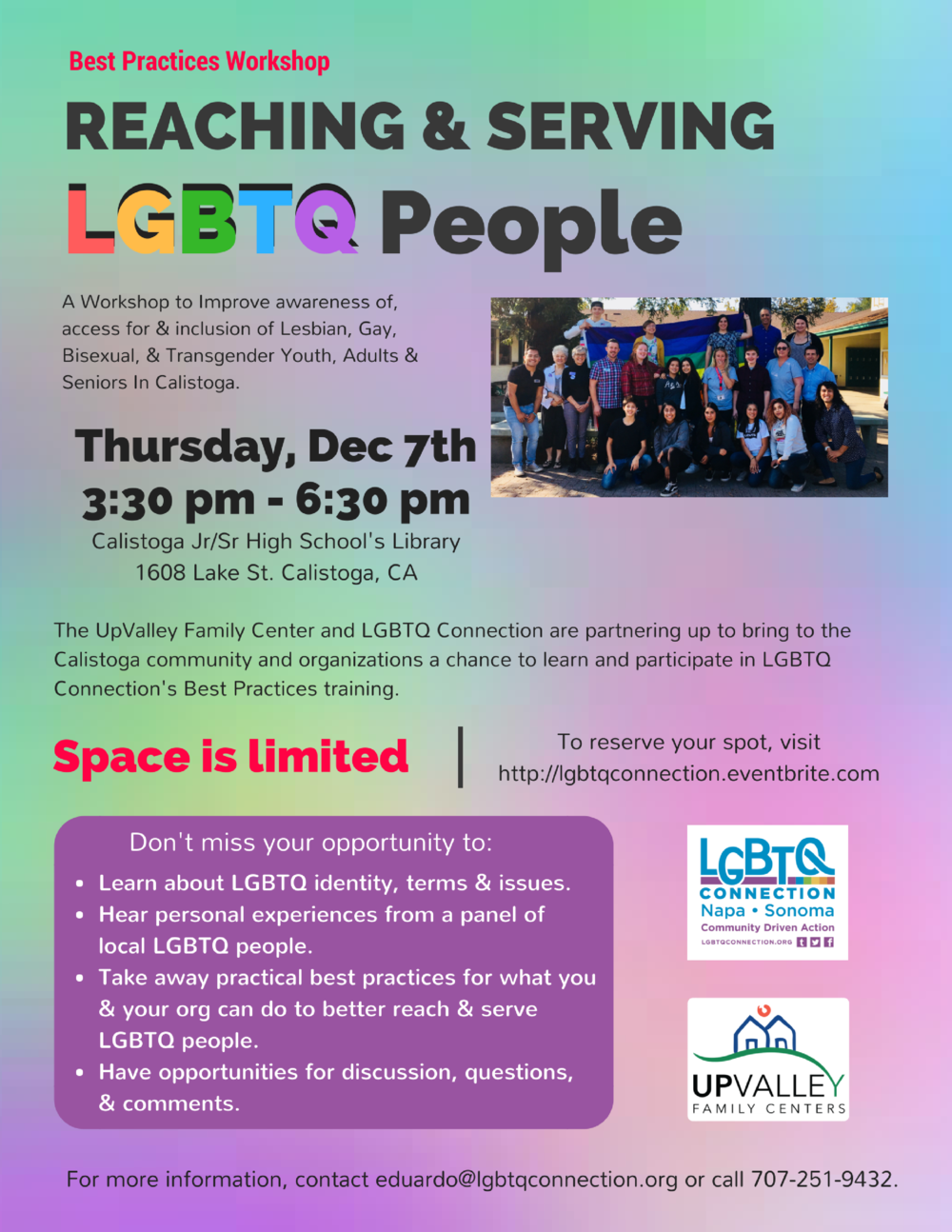 Calistoga LGBTQ Best Practices Training.png