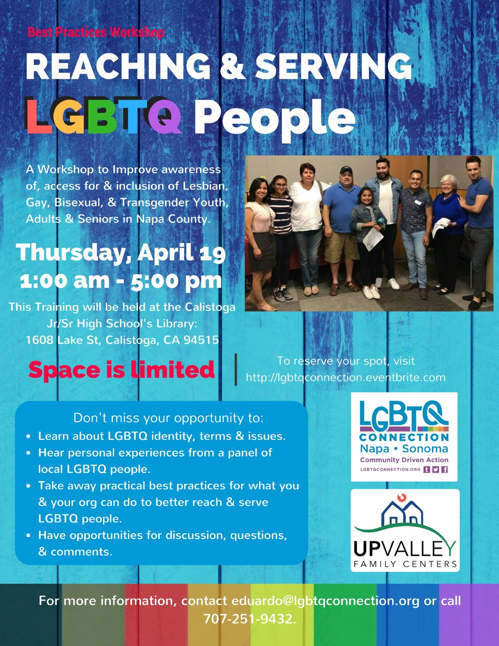 Calistoga LGBTQ Best Practices Training (1).jpg