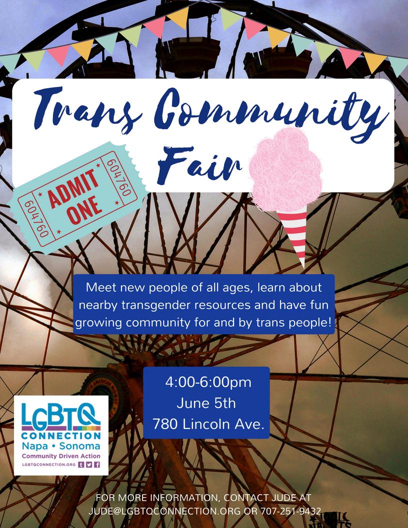 Trans Community Fair.jpg