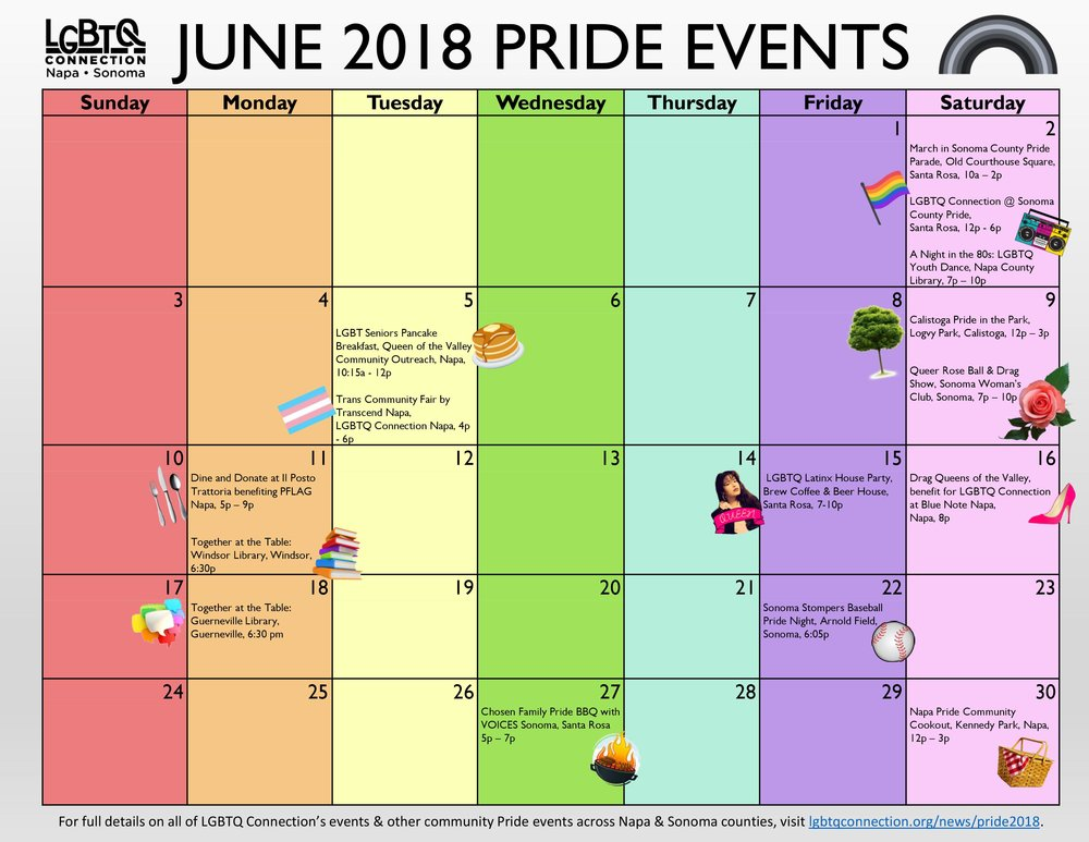 LGBTQ Connection Pride Calendar 2018.jpg