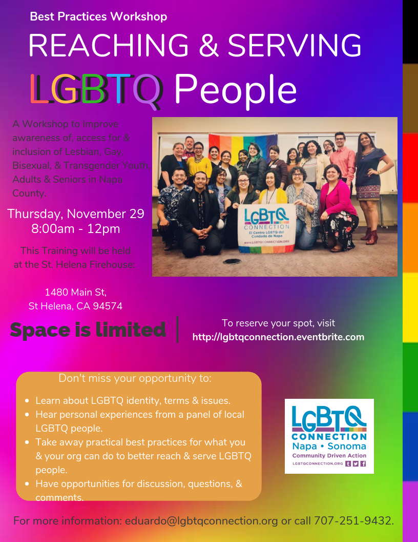 St. Helena LGBTQ Best Practices Training.png
