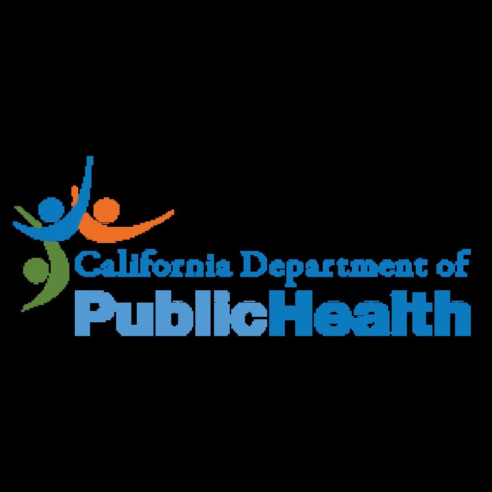 CDPH Logo-01.png
