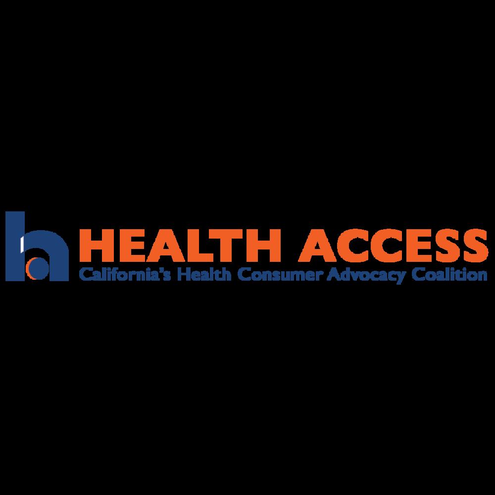 HAF Logo-01.png