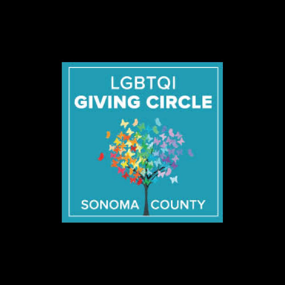 SCGC Logo-01.png