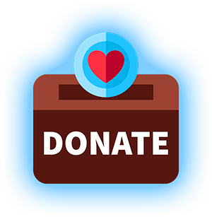 Donate-Box_goodwill.png