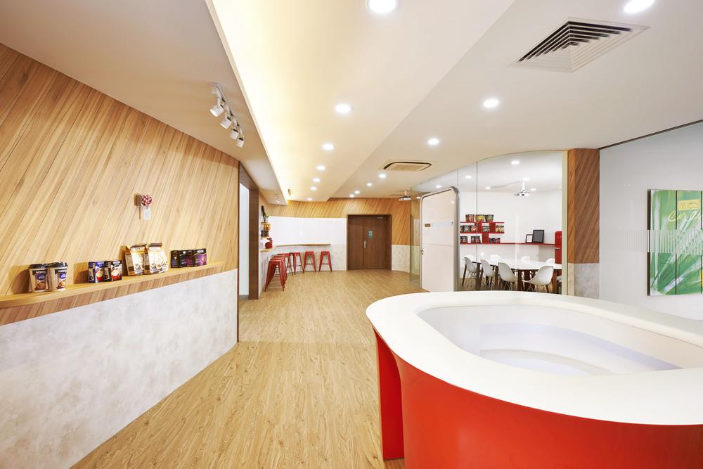 Nestlé R&D Center_06.jpg